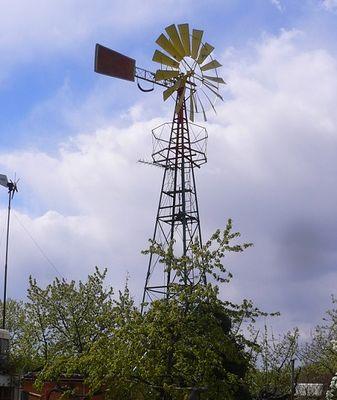 WesternMill.jpg