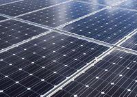 Photovoltaik-Modul.JPG