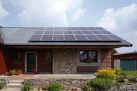 Photovoltaikanlage.jpg