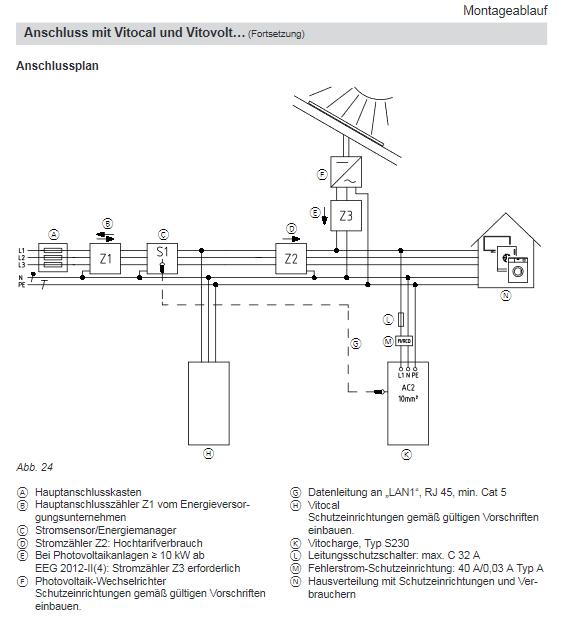 Screenshot_2020-07-26 5812843VMA00002_1 PDF.png