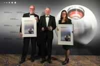 Viessmann Nachhaltigkeitspreis 2013.jpg