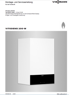 Vitodens300B3HE_2-1614958726031.png