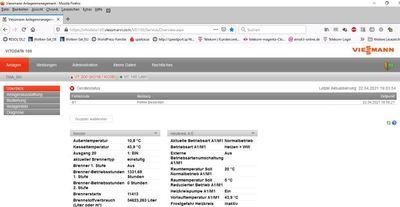 Viessmann_VT200 (KO1B) Fehlercode_B1__Fehler Bedienteil_2021-04-22__18-58-21a.jpg