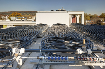 Solar-Luftabsorber.png