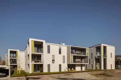 Solarstadt Weil.png