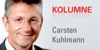 kolumne_carsten-teaser.jpg
