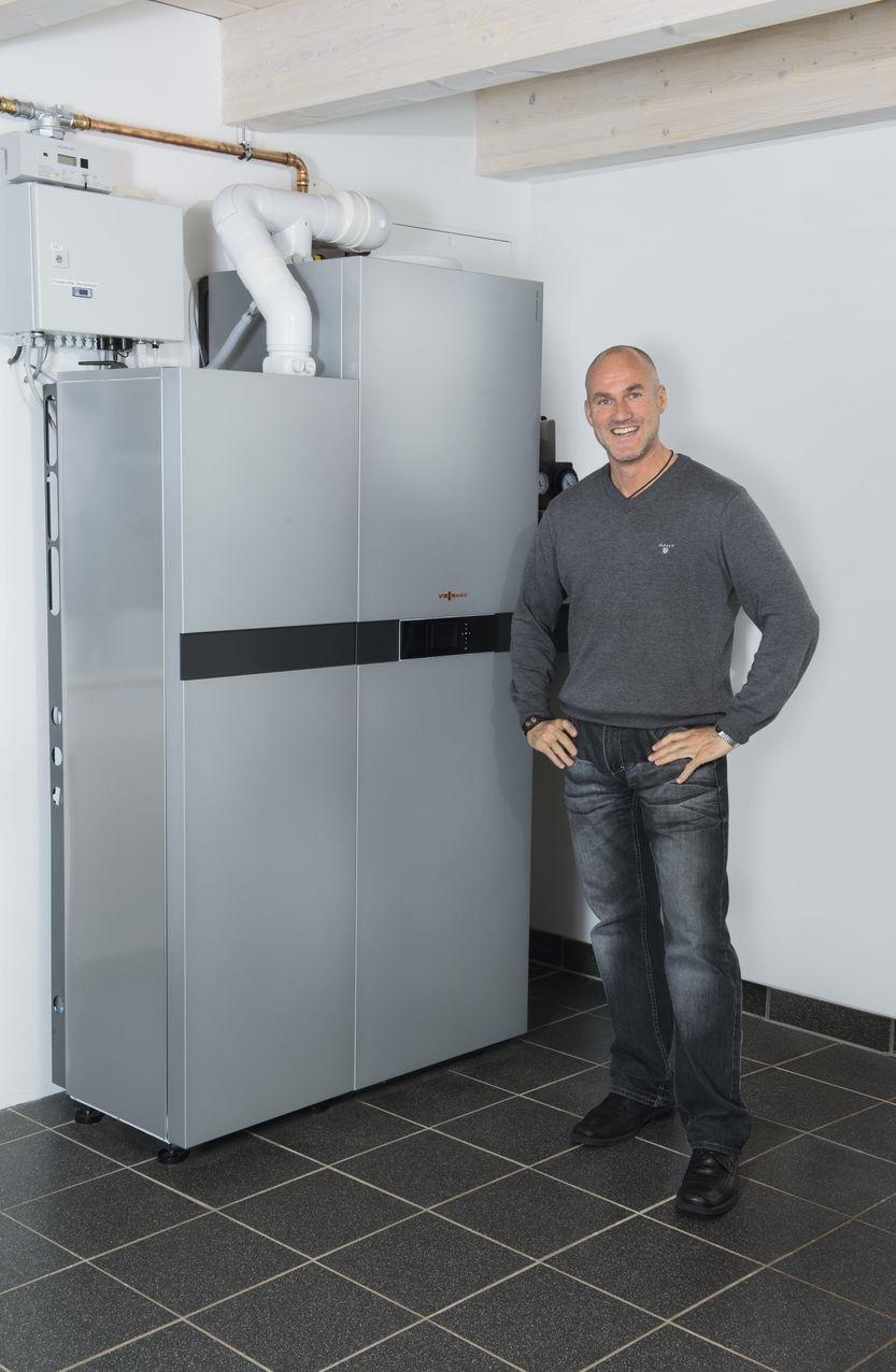 woher bekommt die brennstoffzellen heizung eigentl viessmann experten forum. Black Bedroom Furniture Sets. Home Design Ideas