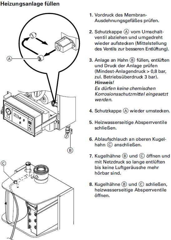 gel st wie kann ich bei vitodens 100 typ wb1 nach druckau viessmann experten forum. Black Bedroom Furniture Sets. Home Design Ideas