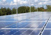 Photovoltaik-Flaeche.JPG