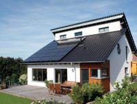 Photovoltaik-Dach.jpg