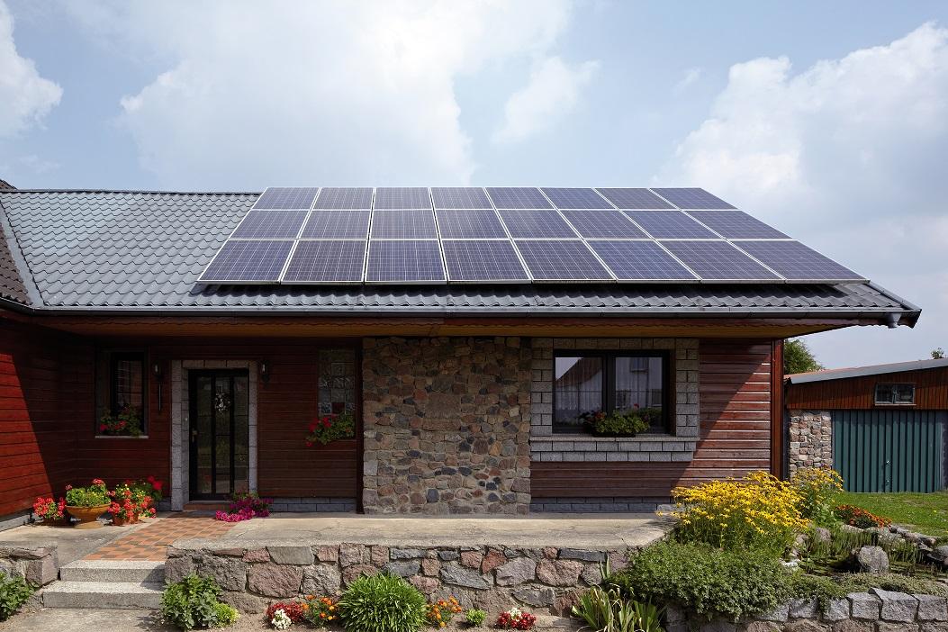 lohnt sich die photovoltaik noch mit neuer stroms viessmann experten forum. Black Bedroom Furniture Sets. Home Design Ideas