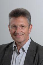 CarstenKuhlmann